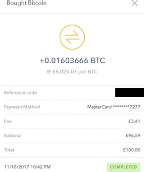 where to buy btc how to buy bitcoin in 7 steps save the student