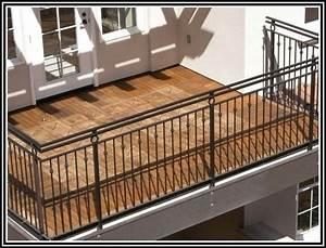 Balkon Fliesen Holzoptik : balkon fliesen holzoptik fliesen house und dekor ~ Michelbontemps.com Haus und Dekorationen