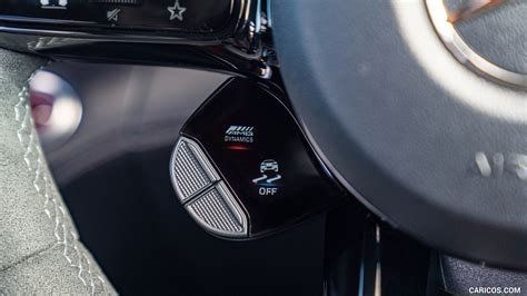 Nearly every surface is covered in premium unfortunately for the 2021 refresh, they actually put some plastic surrounds around that. 2020 Mercedes-AMG GT R Pro (UK-Spec) - Interior, Detail | HD Wallpaper #130