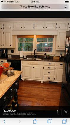 kitchen cabinet pictures images white cabinets oak trim for the home oak 5655