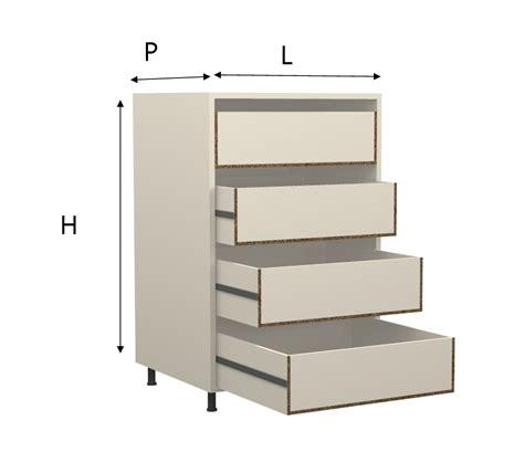 mobili lavello per cucina cassettiera per cucina negozio mybricoshop