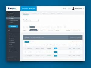 545 best desktop ui design inspiration images on pinterest With desktop document management software