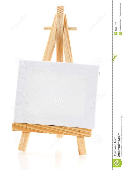 painting stock photo image