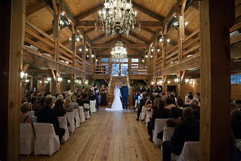 rustic wedding venues massachusetts rustic wedding rustic wedding chic