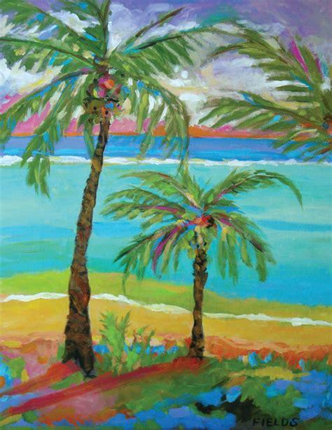Hintergrundbeleuchtung Für Bilder by Die Besten 25 Palmen Kunst Ideen Auf Palmen