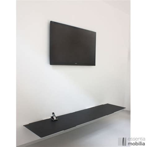 etagere murale tv id 233 es de d 233 coration int 233 rieure