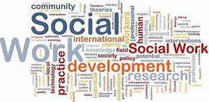Becoming a Social Worker in South Africa | Job Mail Blog