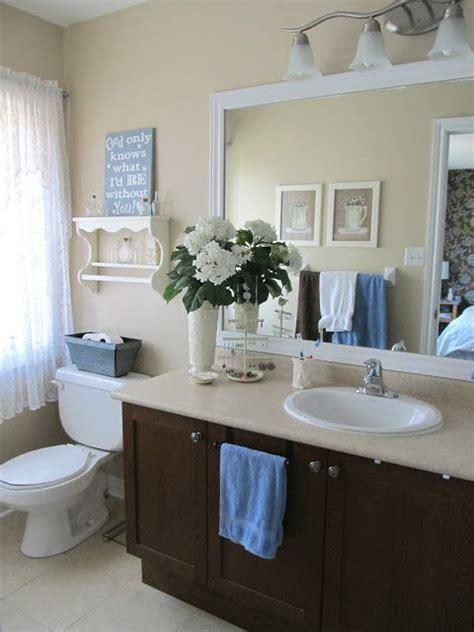 paint color cozy cottage reader question favorite paint colors favorite