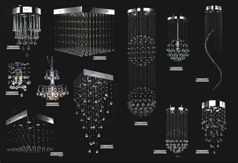 pilles plastique pour lustre pilles plastique pour lustre 28 images luminaire lanterne violet et blanche le puzzle