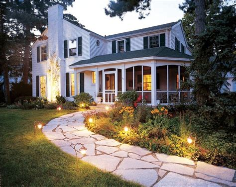 Curb Appeal Eight Weekend Diy Projects  Centsational Style