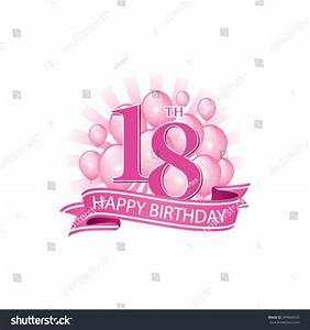 images of 18th birthday background pink golfclub