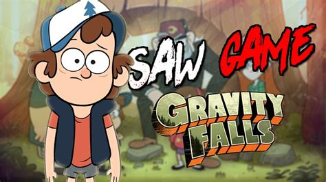 El uso de nuestro sitio web es gratuito y no requiere ningún software o registro. GRAVITY FALLS SAW GAME (SAW GAME NO MINECRAFT) - YouTube