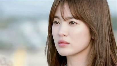 Hye Kyo Song Wallpapers Ki Joong