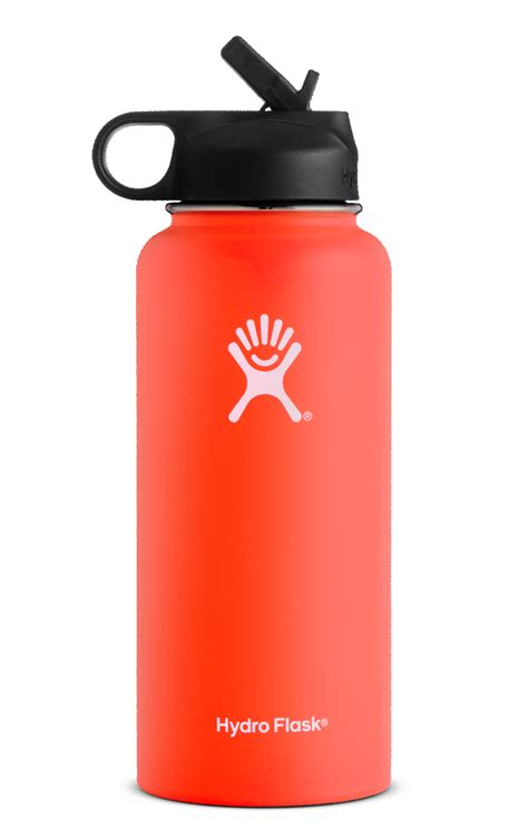 hat bottle lid sportyside hydro flask vacuum insulated stainless