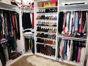 Excellent Storage Ideas For Small Bedroom Closets Shoes