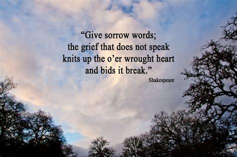 sadness quotes  sayings  sad times