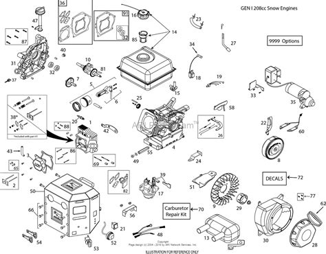 Lct Plmhkdpabgoquvem Parts Diagram For Assembly