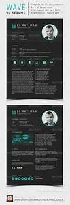 dj press kit template free - 1000 ideas about press kits on pinterest direct mail