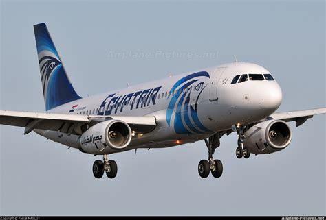 reconversion cuisine egyptair crash d un avion avec 66 personnes à bord tous