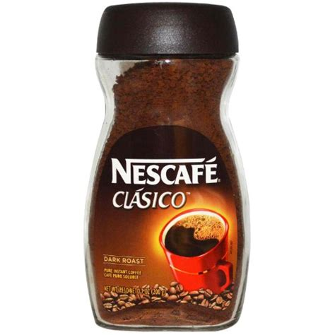 You hear many people saying that instant coffee is nothing compared to brewed, but everything has its pros the main difference between instant and ground coffee is the amount of caffeine present in each. Which Instant Coffee Has The Most Caffeine?   Espresso Expert