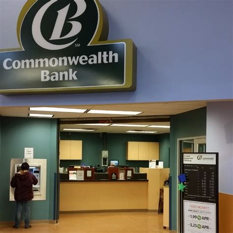 shelbyville kroger location commonwealth bank trust