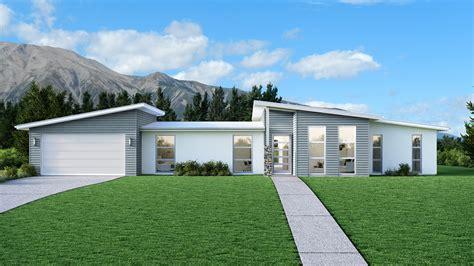 Element, Home Designs In Queensland