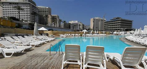 Wallpapers images of Lebanon Saint Georges Hotel Beirut