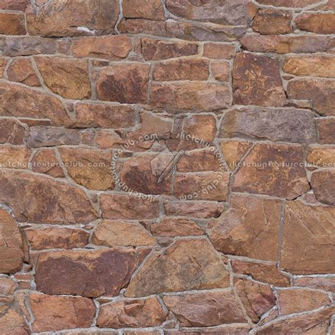 wall stone texture seamless