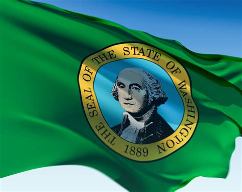 washington state flag llc forming setting corporation nelson marriage stephen gay yourself legalizes cpa business