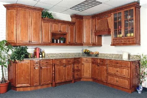 The Best Solid Wood Kitchen Cabinets — Tedx Designs
