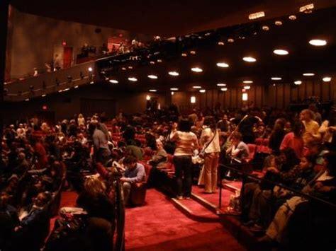 vipseatscom minskoff theatre