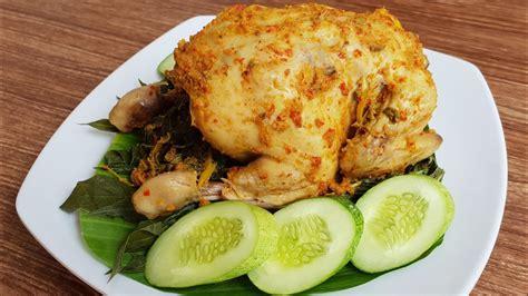 Resep mie tek tek kuah simpel masaknya cukup 10 menit. Resep Ayam Betutu Kuah & Goreng Khas Gilimanuk Bali, Dijamin Nikmat!