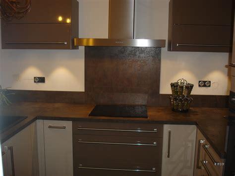 sablé cuisine nouvelle cuisine photo 4 6 meubles laqués et