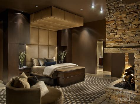 Luxurious Master Bedrooms Photos 33 Master Bedroom Designs From Top Designers