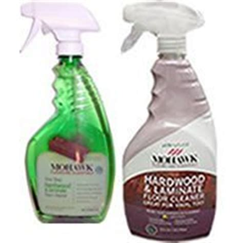 mohawk vinyl floor cleaner buy cheap discount flooring on sale at floors n floors