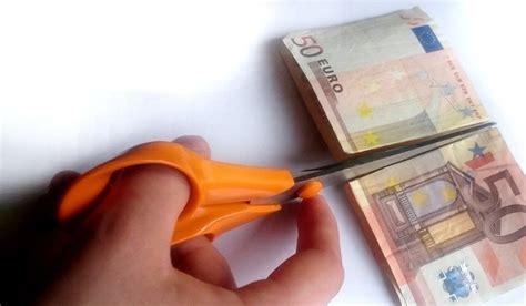 tasso usura tasso soglia usura diritto risparmio