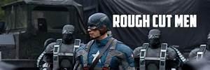Rough Cut Men (@ROUGHCUTMEN) | Twitter