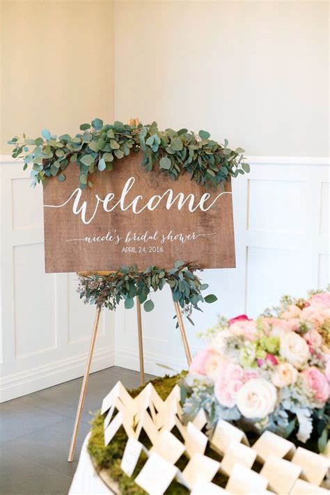 Bridal Shower Ideas - featured etsy products here comes the bridal