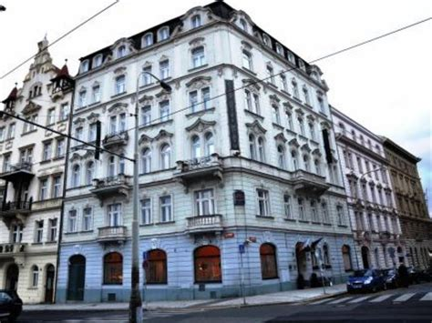Best Western Prague Best Western City Hotel In Prague Room Deals