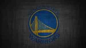 Best Golden State Warriors Nba Wallpaper - 2018 Wallpapers HD