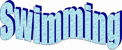 Swimming Word Swim Team Essay Week Lessons
