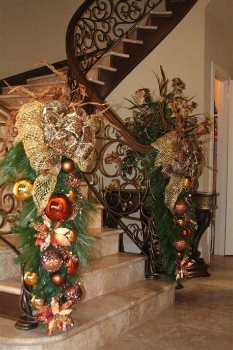 elegant christmas decorations      organize