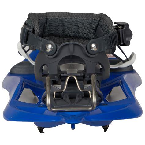 TSL 305/325 Escape Mountain - Snowshoes | Buy online ...