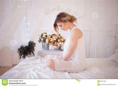 belles chambres à coucher chambre romantique