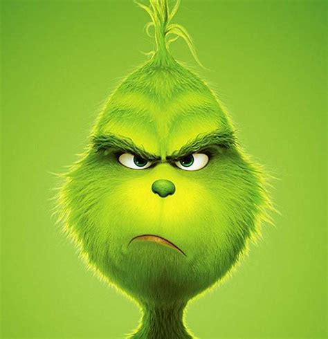 review dr seuss  grinch whats nxt