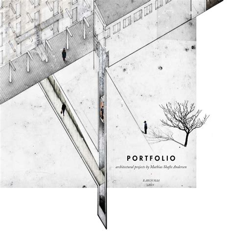 13243 landscape architecture portfolio cover architecture portfolio 2014 by mathias skafte andersen issuu