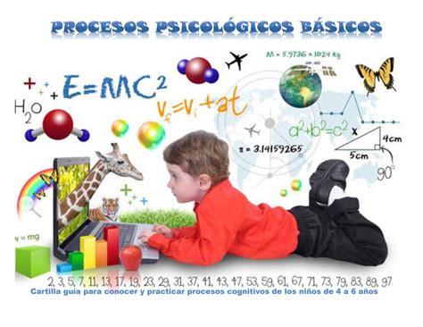 procesos psicologicos basicos by maribel munoz espana issuu 203 | page 1