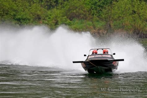 Jet Boat For Sale Peace River by Usa Jet River Racing Series Names 2013 Chion American