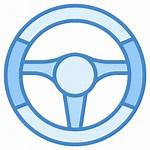 Steering Wheel Clipart Transparent Clip Driving Computer