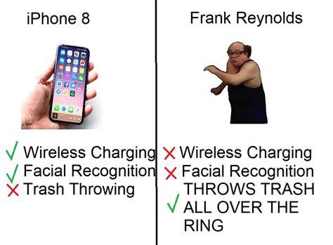 Comparison Meme - iphone comparison memes are pretty good right now i d say invest memeeconomy